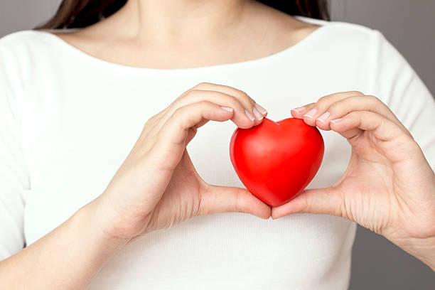 Het verband tussen hartkloppingen en stress
