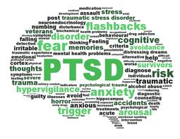 Complexe PTSS