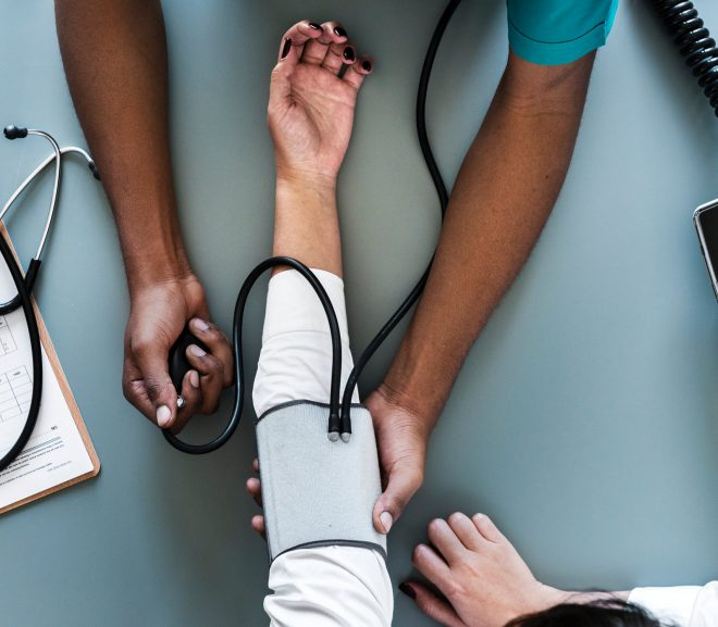 Waarom overstappen van zorgverzekering?