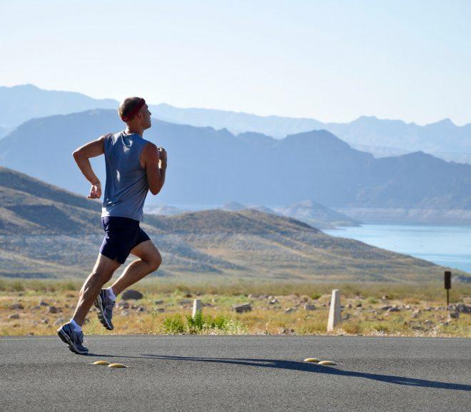 Blessures professioneel oplossen door een goede fysiotherapeut