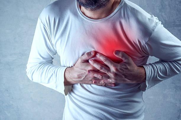 Herstel van een abnormaal hartritme middel ablatie