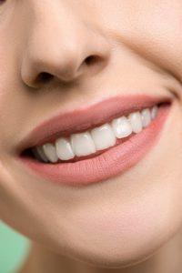 droge mond middel